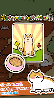 Screenshot 4: Cats Garden