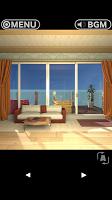 Screenshot 2: 탈출 게임 리조트4 - 황혼 크루즈