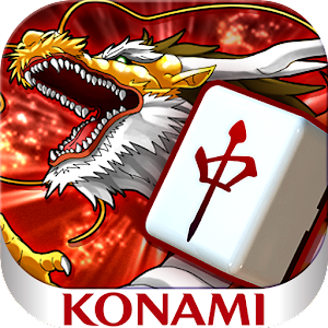 Icon: MAH-JONG FIGHT CLUB Sp