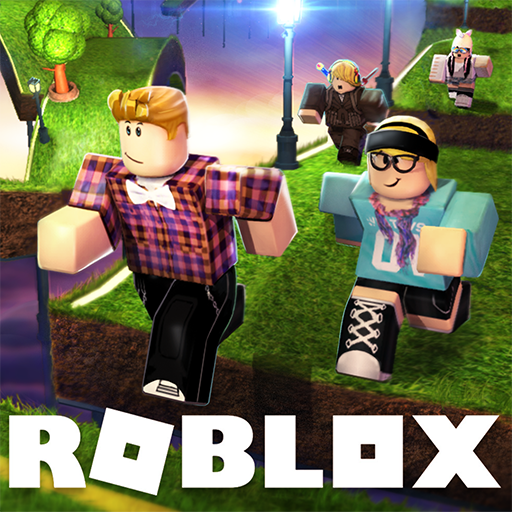Download] ROBLOX - QooApp Game Store