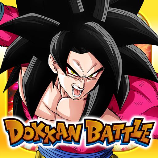 Download] Dragon Ball Z Dokkan Battle (Japan) - QooApp Game Store