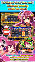 Screenshot 2: 神樂祭 VIDEO SLOT