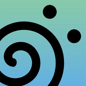Icon: Colon