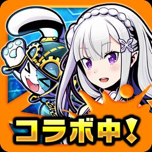 Icon: 그래피티 스매시   일본판