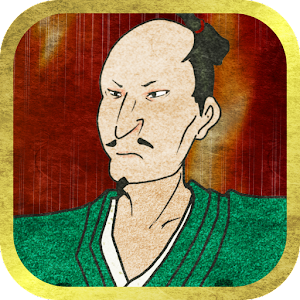 Icon: Nobunaga's Busy-SENGOKU Game-