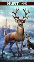 Screenshot 2: Deer Hunter 2017