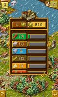 Screenshot 3: Townsmen 6