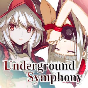Icon: Underground Symphony