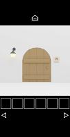 Screenshot 3: 尋找蜂蜜