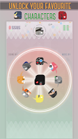 Screenshot 4: Rolling Looper