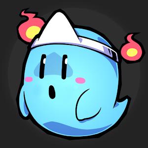 Icon: Yokai Dungeon