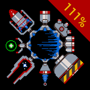 Icon: Turretz