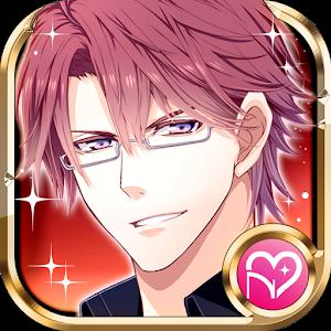 Icon: 上海ブラッドバース The Vampire Lovers