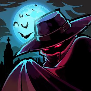 Icon: 轉生死靈2:怪物獵人