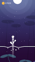 Screenshot 4: Moon Frog