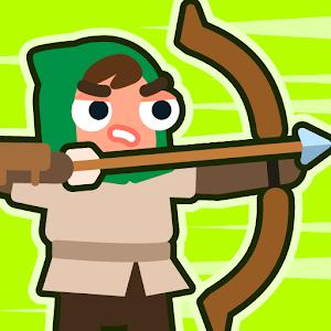Icon: 英雄之戰