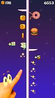 Screenshot 3: DonutCat