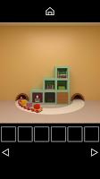 Screenshot 4: 逃離玩具房