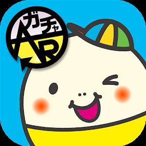 Icon: ARガチャSound | 일본판