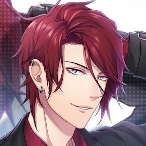 Icon: Electronic Emotions : Romance Otome Game