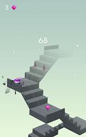 Screenshot 2: Stairway