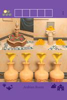 Screenshot 4: FantasyRoom