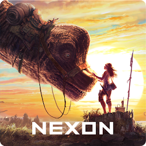 Icon: 야생의 땅: 듀랑고 | 한글판