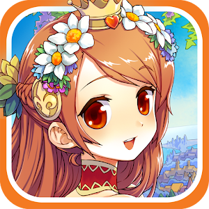Icon: 美少女夢工場 - 日文版