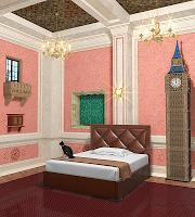 Screenshot 4: 逃出英國宮殿