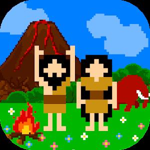 Icon: 縄文人観察工具