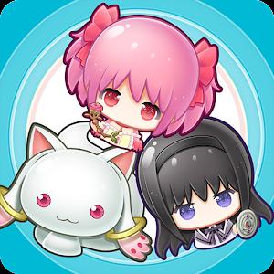 Icon: 物語系列 咕嘟咕嘟