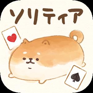 Icon: 酵母犬接龍