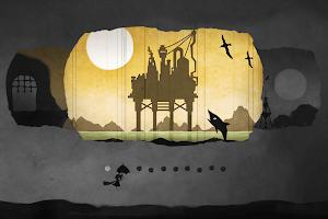 Screenshot 4: el