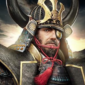 Icon: Warlords of Sengoku | 대만버전