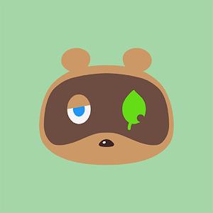 Icon: 動物森友會 同伴新視野