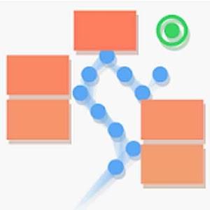 Icon: 滑动打砖块