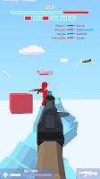 Screenshot 4: Hyper Strike