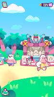 Screenshot 2: Kiki's Vacation
