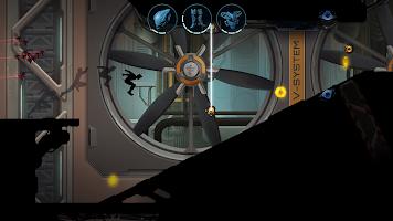 Screenshot 2: Vector 2