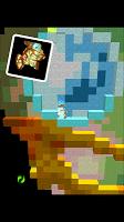 Screenshot 2: Oekaki Dungeon(Draw Dungeon)