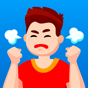 Icon: 腦力測試和各種燒腦難題