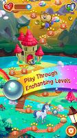 Screenshot 3: Peggle Blast