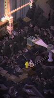 Screenshot 4: Very Little Nightmares