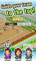 Screenshot 4: Pocket League Story 2