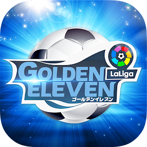 Icon: Golden Eleven