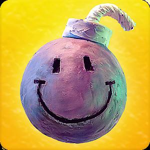 Icon: BombSquad