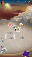 Screenshot 3: CHOJU Royale