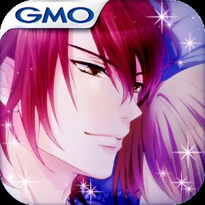 Icon: キスの続きはミッションの後で by GMO