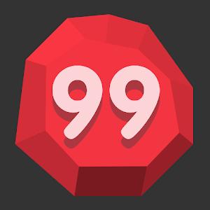 Icon: Ball Blast