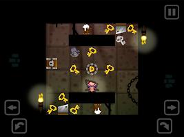 Screenshot 2: 【東方】蕾米莉亞 VS 地下迷宮